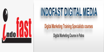 INDOFAST DIGITAL MEDIA2