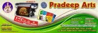 Flex Printing in Baddi-9218555447