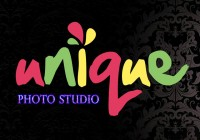 UNIQUE PHOTO STUDIO