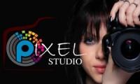 PIXEL STUDIO