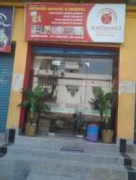 Chandan Caterers