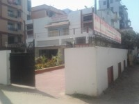 PATLIPUTRA HERITAGE GUEST HOUSE.