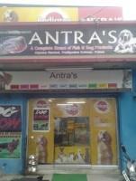 ANTRAS