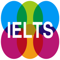 IELTS COACHING IN TILAK NAGAR NEW DELHI