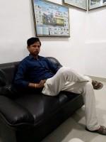 UDAY SHANKAR GUPTA (LIC AGENT)