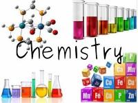 MALLICKS CHEMISTRY GAYA