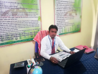 Herbs and Ayurveda Treatment Centre Bokaro