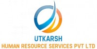 UTKARSH HUMAN RESOURCE SERVICES
