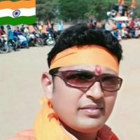 Prakash Ranjan