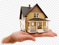 Estate agent in rohini delhi