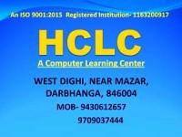 HCLC DARBHANGA