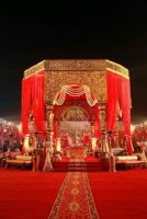 MAHARANI PLACE BANQUET HALL