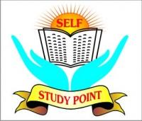 SELF STUDY POINT (S2PC2)