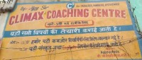 CLIMAX COACHING CENTRE