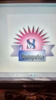 M.S. COMPUTER & TECHNOLOGY