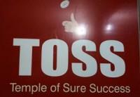 Toss Under The Guidance Of Mr. Santosh Kumar