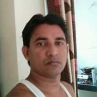 VISHNU KUMAR GUPTA