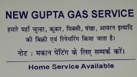 NEW GUPTA GAS SERVICES PATNA