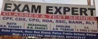 EXAM EXPERT