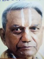 Swami Binodanand