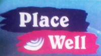 PLACE WELL DARBHANGA