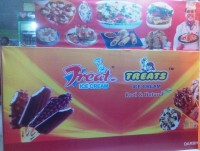 ROYAL SWEET AND FAST FOOD