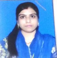 Jyoti Kumari Darbhanga