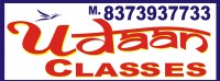 BEST SPOKEN ENGLISH CLASSES IN SANT NAGAR, BURARI, DELHI