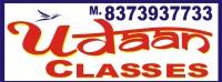 English Speaking Classes in Sant Nagar, Burari, Delhi