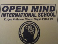 OPEN MIND INTERNATIONAL SCHOOL