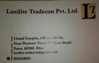 LUXILITE TRADECOM PVT. LTD.