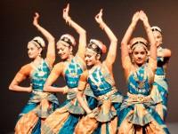 LAKSHYA DANCE INSTITUTE