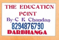 The Education Point Crash Course