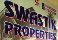 SWASTIK PROPERTIES