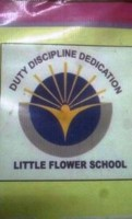 LITTLE FLOWER SCHOOL