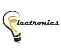 PREMANAND ELECTRONICS
