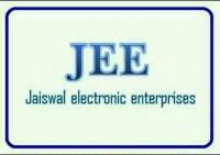 JAISWAL ELECTRONIC ENTERPRISES
