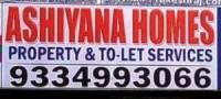 ASHIYANA HOME PROPERTY & TOLET SERVICE