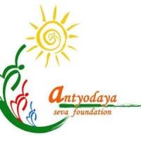ANTYODAYA SEVA FOUNDATION MILAN VIHAR