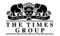 Shiva Advertisers & Communications Tilak Nagar