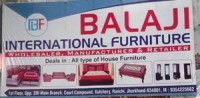 Furniture Showroom in ranchi