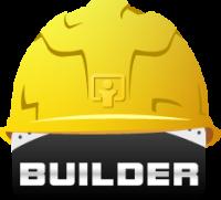 RAJESH BUILDER