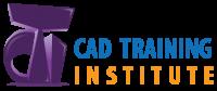 CAD Tutorials