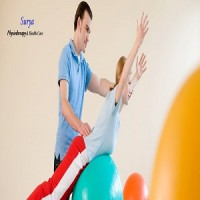 Surya Physiotherapy And Health Care