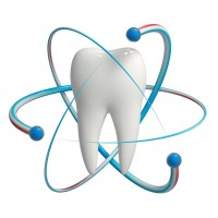 DR SHUBHRAS DENTAL CLINIC