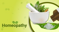 OCEAN HOMEOPATHY CLINIC