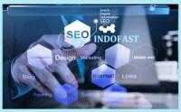 web directory company in patna