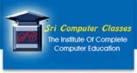 SRI COMPUTER CLASSES