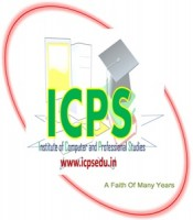 ICPS INSTITUTE OF COMPUTER AND PROFESSIONAL STUDIES