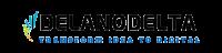 Delanodelta Technologies